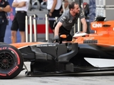 Vandoorne to get 15-place grid penalty