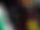 Daniel Ricciardo encouraged by Red Bull practice pace