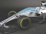 FIA reveals first images of shield device, British GP test plans