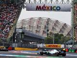 F1 clarify Mexico/US status after Canada call-off