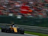 "Jolyon Palmer: ""I think the race could have gone better"""