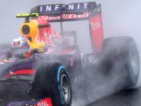 Ricciardo queries Suzuka start time