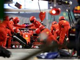 Ferrari identifies wheel nut issue to fix for 2021