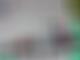 Ricciardo says power loss cost him top-six result
