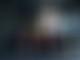Verstappen set for Friday practice runs