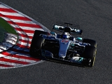 Bottas: New cars, new driving style