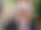 'Emperor' Ecclestone and the Formula 1 'princes'