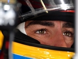 Alonso looking forward to Singapore