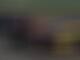 McLaren targeting Red Bull with Singapore upgrade