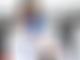 "Steiner warns F1 talent ""shelf life"" expires earlier"