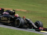 Chester: Finances hurt Lotus E23 development