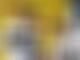 Hamilton admits race was damage limitation