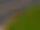 Norris lifted by Spa display despite hefty Q3 crash