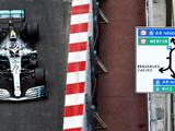 Wolff anticipates 'very strong' Bottas response after setback