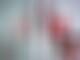 Ferrari to run Leclerc, Vettel at Mugello test