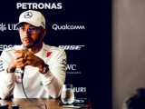 Hamilton furious with 'disrespectful' Sirotkin