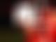 Ferrari unfazed by Lauda's Vettel praise