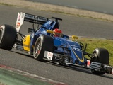 Smith leaves post as Sauber Technical Director