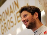 Grosjean says Haas move a 'calculated risk'
