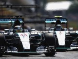 Wolff: Drivers now used to each other