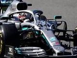 Hamilton doubts Ferrari can be caught