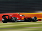 Ferrari's 2020 F1 loss 'in the high tens of millions'