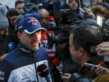 Robert Kubica will be 'more like a rookie' in 2019 Formula 1 season