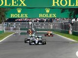 Mercedes' engine development should be frozen, says Toro Rosso chief Franz Tost