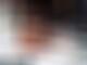 Autosport's Ayrton Senna tribute special reissued