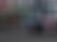 Perez hails 'tremendous' Force India effort