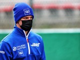 Binotto challenges Mick to earn 2023 Ferrari seat