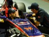 Alguersuari can live with uncertainty over future