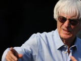 Steadfast Ecclestone reiterates Monza threat