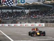 Christian Horner: Red Bull can win again in 2017