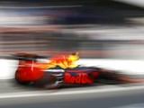 Verstappen and Ricciardo admit Red Bull on back foot at Italian GP