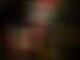 Ayrton Senna And The Rose-Tinted Glasses
