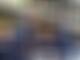 Daniel Ricciardo denies 'running from a fight' with Max Verstappen
