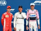 Ocon backs former team to push top three