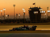 Bahrain circuit to go green from 2022