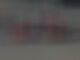 Max Verstappen wins, Lewis Hamilton clinches title