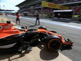Penalty shootout: Alonso gets latest spec Honda engine, but concedes penalty