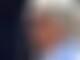 Bernie: Haas entry is unlikely