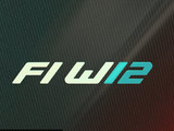 Live! Watch Mercedes launch the W12