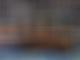 McLaren reveals extent of Ricciardo's car damage at Hungarian GP