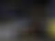 Singapore GP: Practice notes - Pirelli