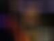 Stewart: Verstappen 'rejuvenating' Formula 1