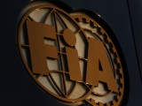 FIA being independently audited