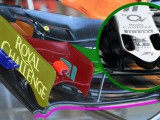 Tech Talk: Detailed analysis of Force India's B-spec car