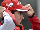 Gutierrez: Ferrari tester role big risk