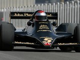 McLaren boss Brown to demo Andretti's Lotus 79 at British GP
